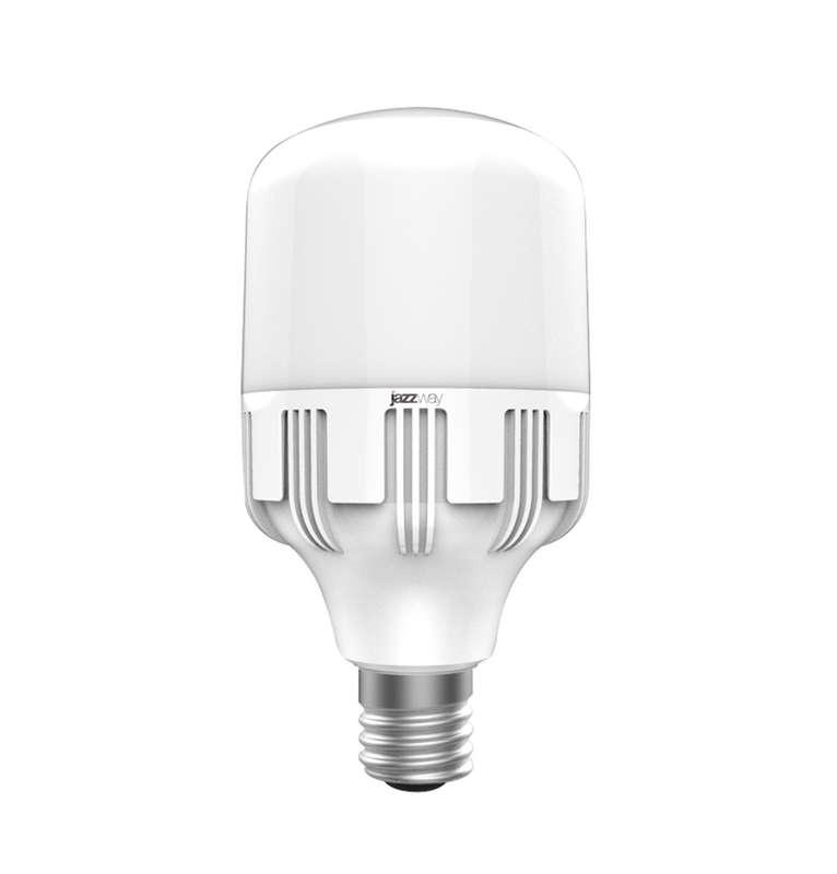 Лампа Jazzway 331841