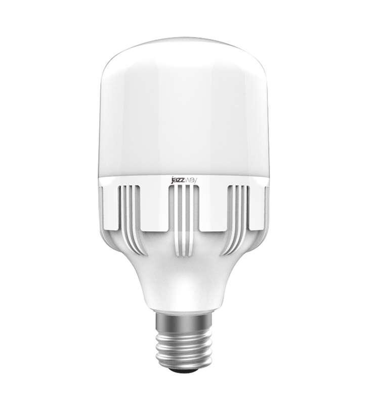Лампа Jazzway 331842