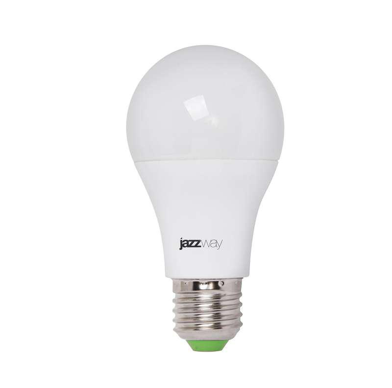 Лампа Jazzway 434171