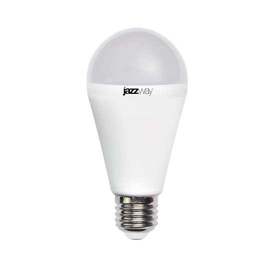 Лампа Jazzway 389986