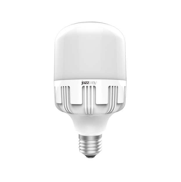 Лампа Jazzway 450289