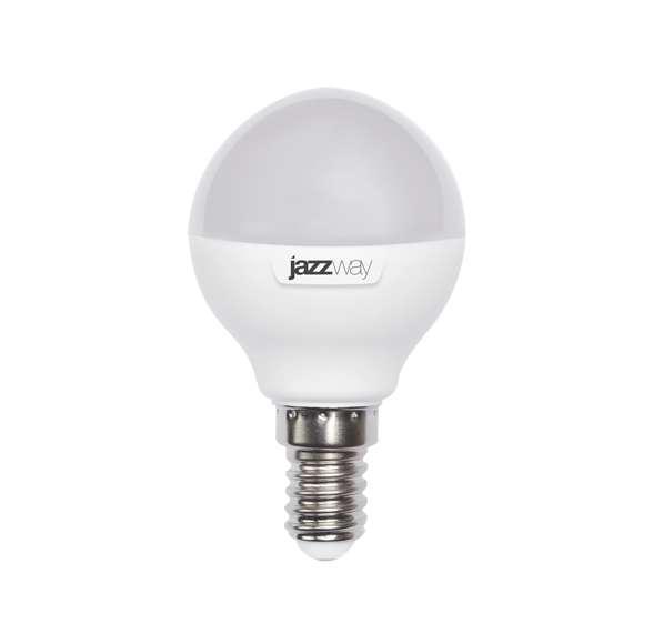 Лампа Jazzway 423598