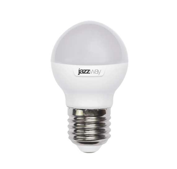 Лампа Jazzway 423599
