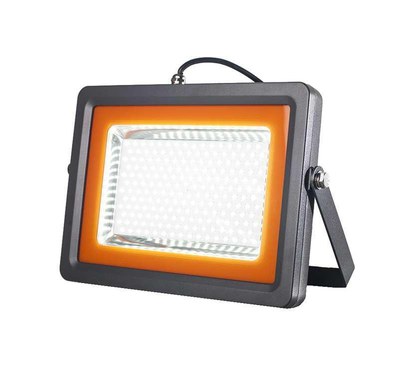 Прожектор Jazzway Pfl-s2-smd-200Вт