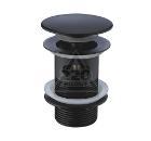 Клапан WASSERKRAFT A080 Push-up