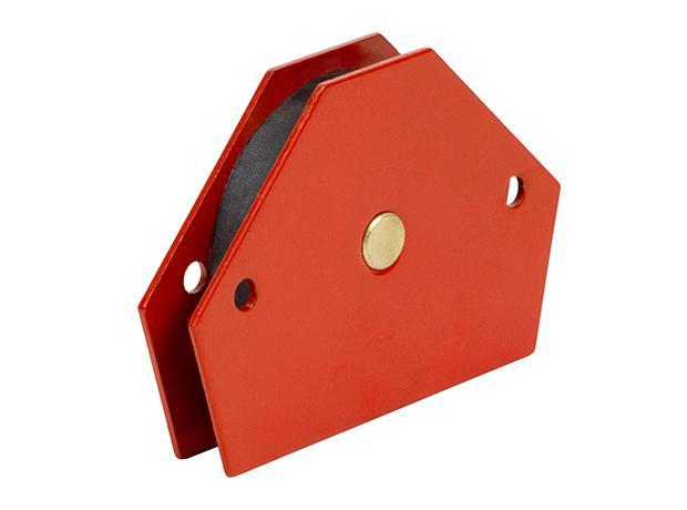 Угольник магнитный КЕДР М-3 ПРО (8005169) цены онлайн