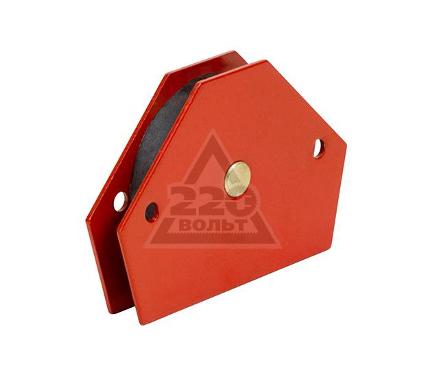 Угольник магнитный КЕДР М-3 ПРО (8005169)
