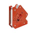 Угольник магнитный КЕДР МО-4 (8005176)