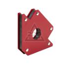 Угольник магнитный КЕДР М-4 (8005170)