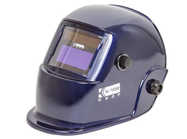 Маска КЕДР К-102 8004484