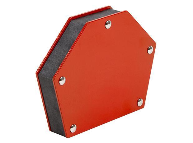 Уголок магнитный КЕДР М-5 ПРО (8005173)