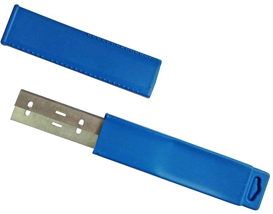 Ножи БЕЛМАШ Rn041a линейка белмаш cr 2200