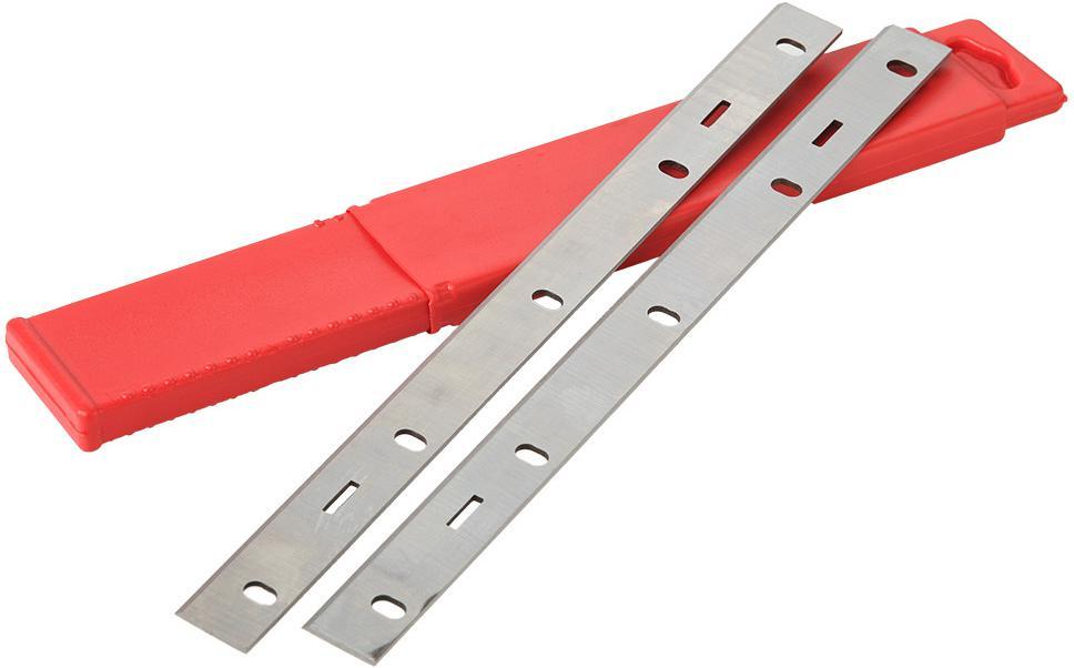 Ножи БЕЛМАШ Rn061a линейка белмаш cr 2200