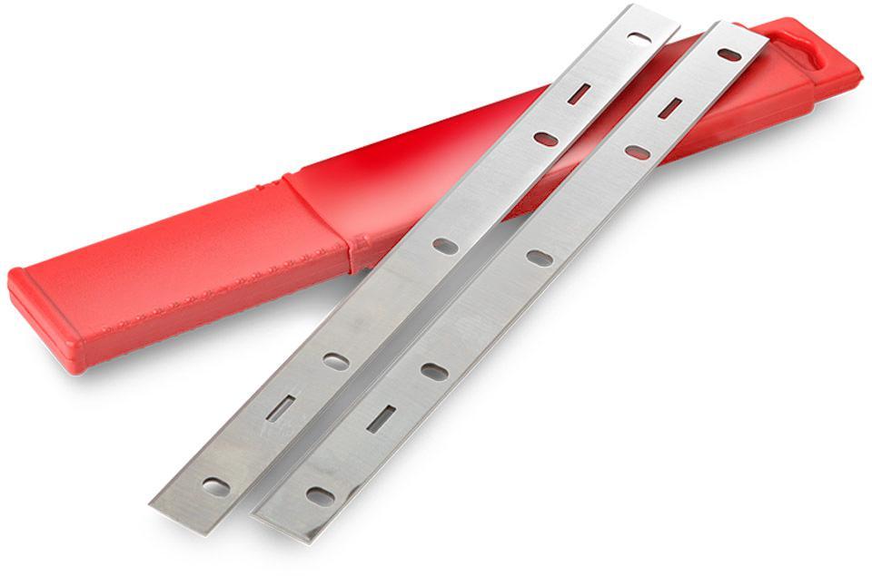 Ножи БЕЛМАШ Rn060a