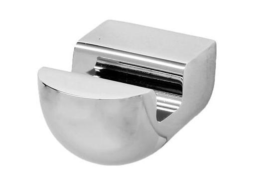Крючок для полотенец WASSERKRAFT Kammel К-8323