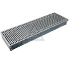 Конвектор TECHNO KVZ 250-85-1400/РРА 250-1400