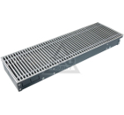 Конвектор TECHNO KVZ 350-120-1000/РРА 350-1000