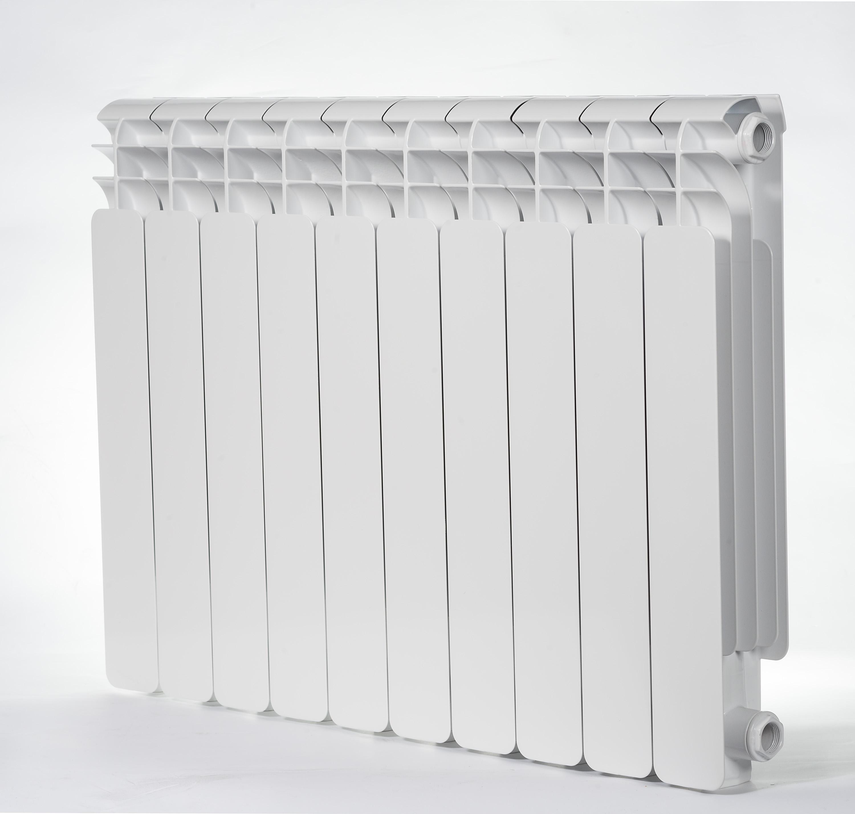 Радиатор Pasotti Ips elegance 500/100 10