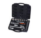 Набор инструментов AVSTEEL AV-011022
