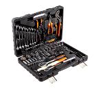 Набор инструментов AVSTEEL AV-011072