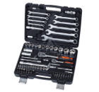 Набор инструментов AVSTEEL AV-011082
