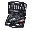 Набор инструментов AVSTEEL AV-011094