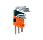 Набор ключей AVSTEEL AV-361109