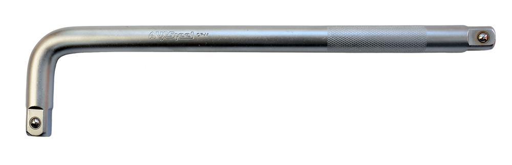 Вороток Avsteel Av-527250