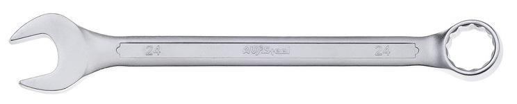 Ключ гаечный Avsteel Av-311024