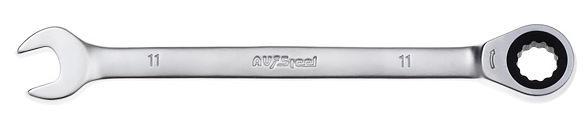 Ключ гаечный Avsteel Av-315011