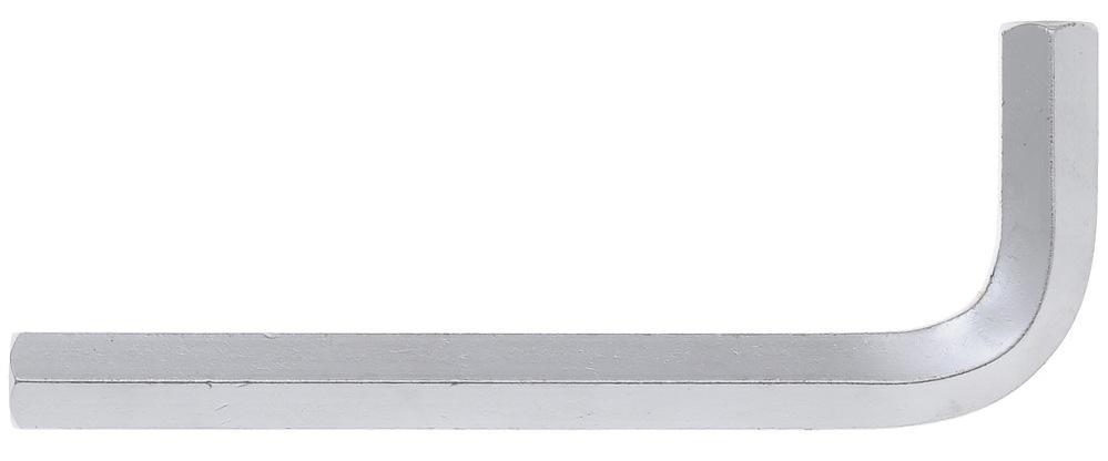 Ключ Avsteel Av-361019