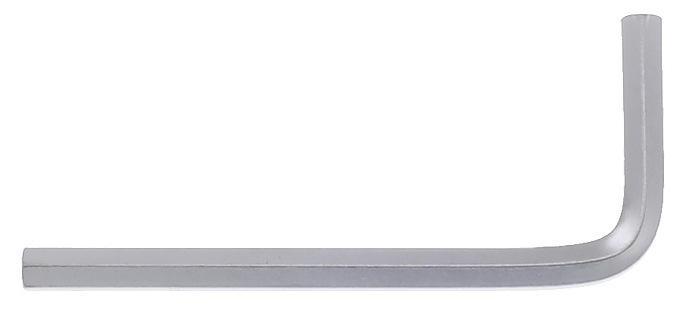 Ключ Avsteel Av-361006