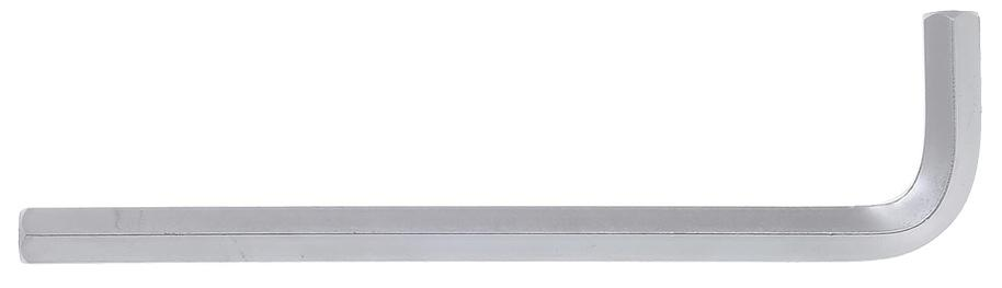 Ключ Avsteel Av-362014
