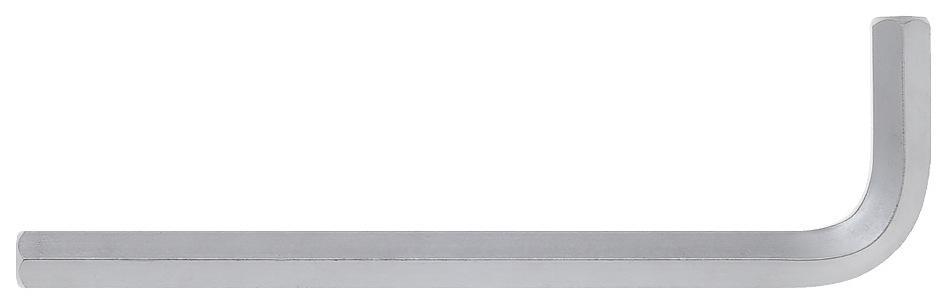 Ключ Avsteel Av-362017