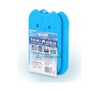 Аккумулятор холода EZETIL 886939