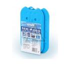 Аккумулятор холода EZETIL 886739