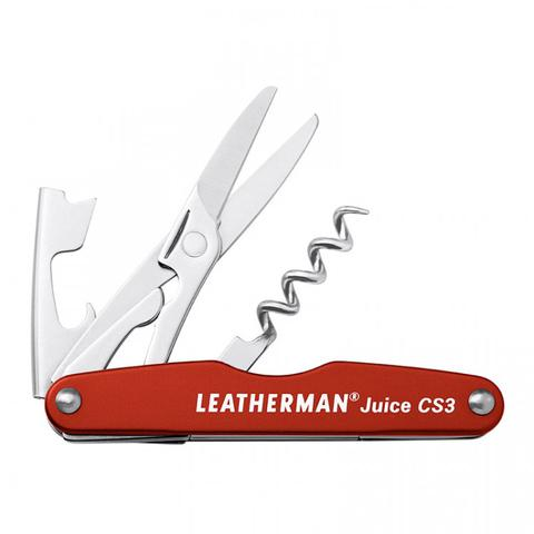Мультитул Leatherman 832369