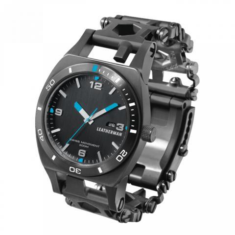 Часы Leatherman 832420
