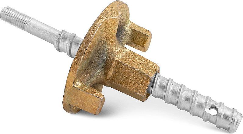 Шпилька Messer 10-20-004