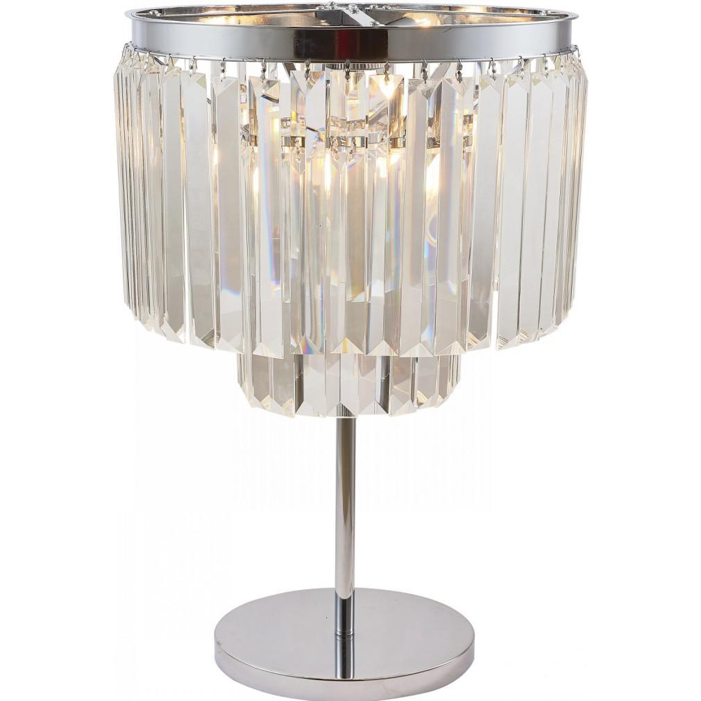 Лампа настольная Divinare 3001/02 tl-4 масленка с крышкой thun масленка с крышкой