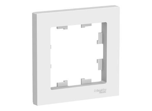 Рамка SCHNEIDER ELECTRIC ATN000101