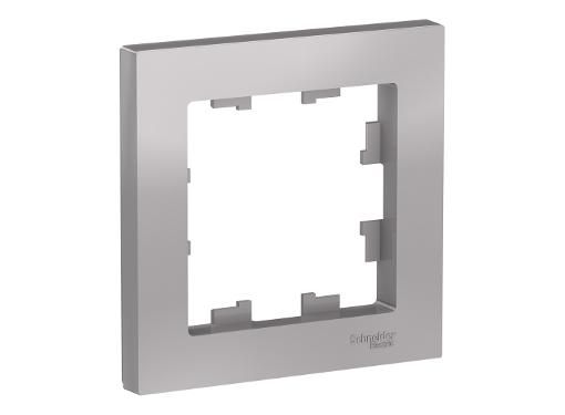 Рамка SCHNEIDER ELECTRIC ATN000301