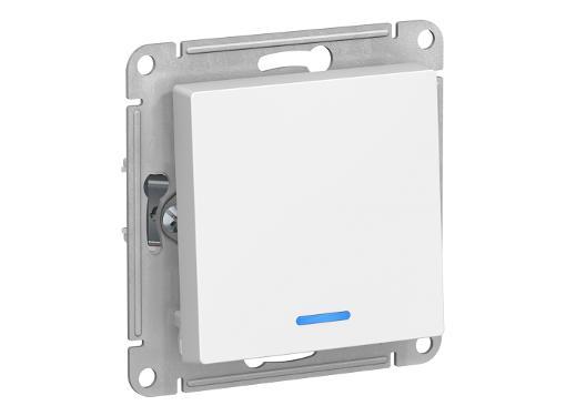 Механизм выключателя SCHNEIDER ELECTRIC ATN000113
