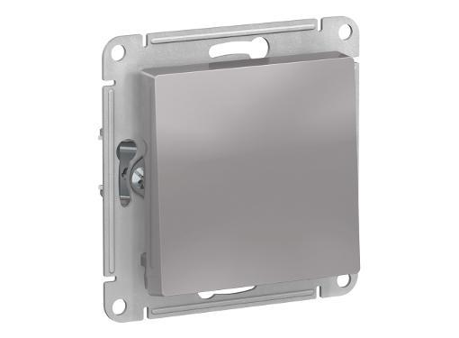 Механизм выключателя SCHNEIDER ELECTRIC ATN000311