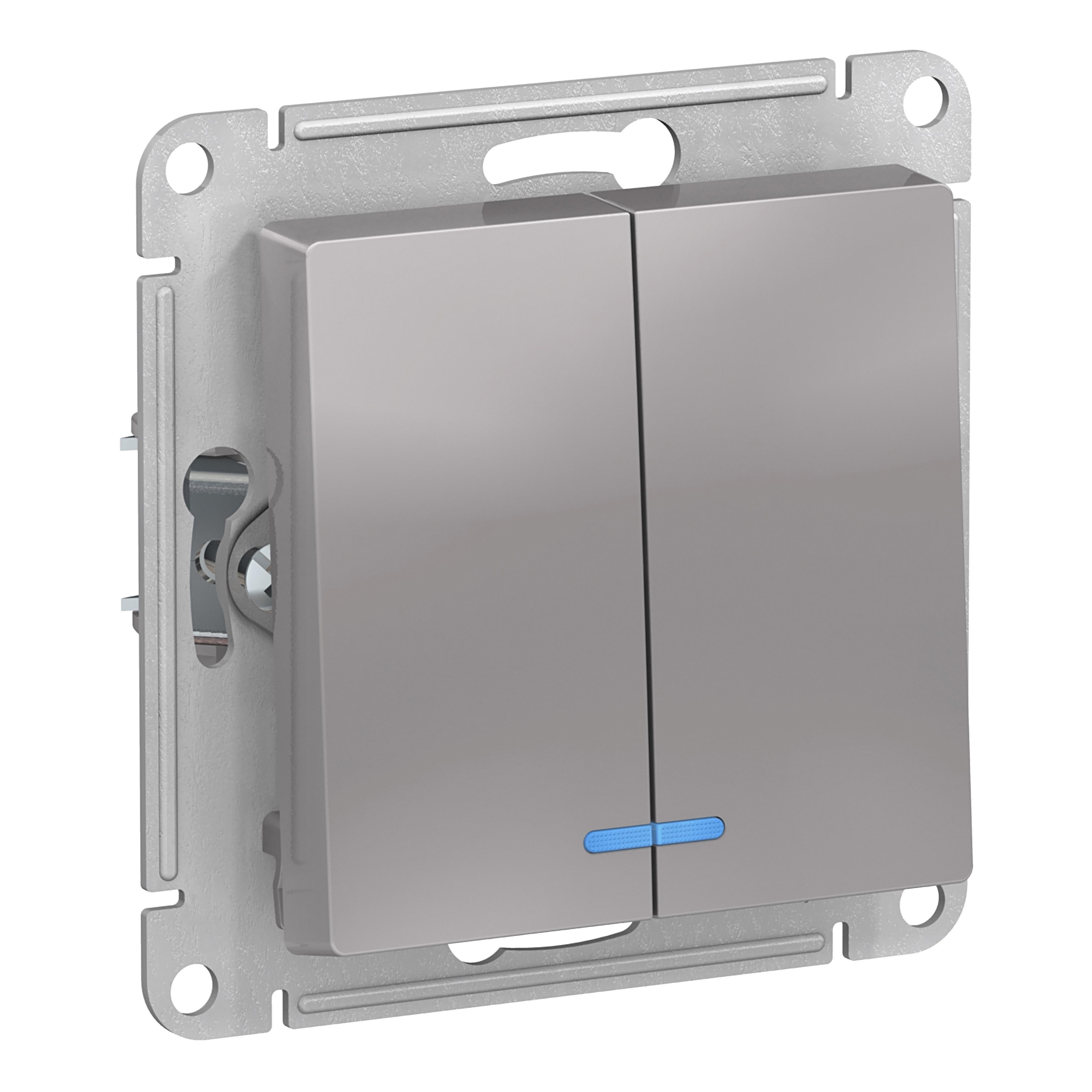 Механизм выключателя Schneider electric Atn000353