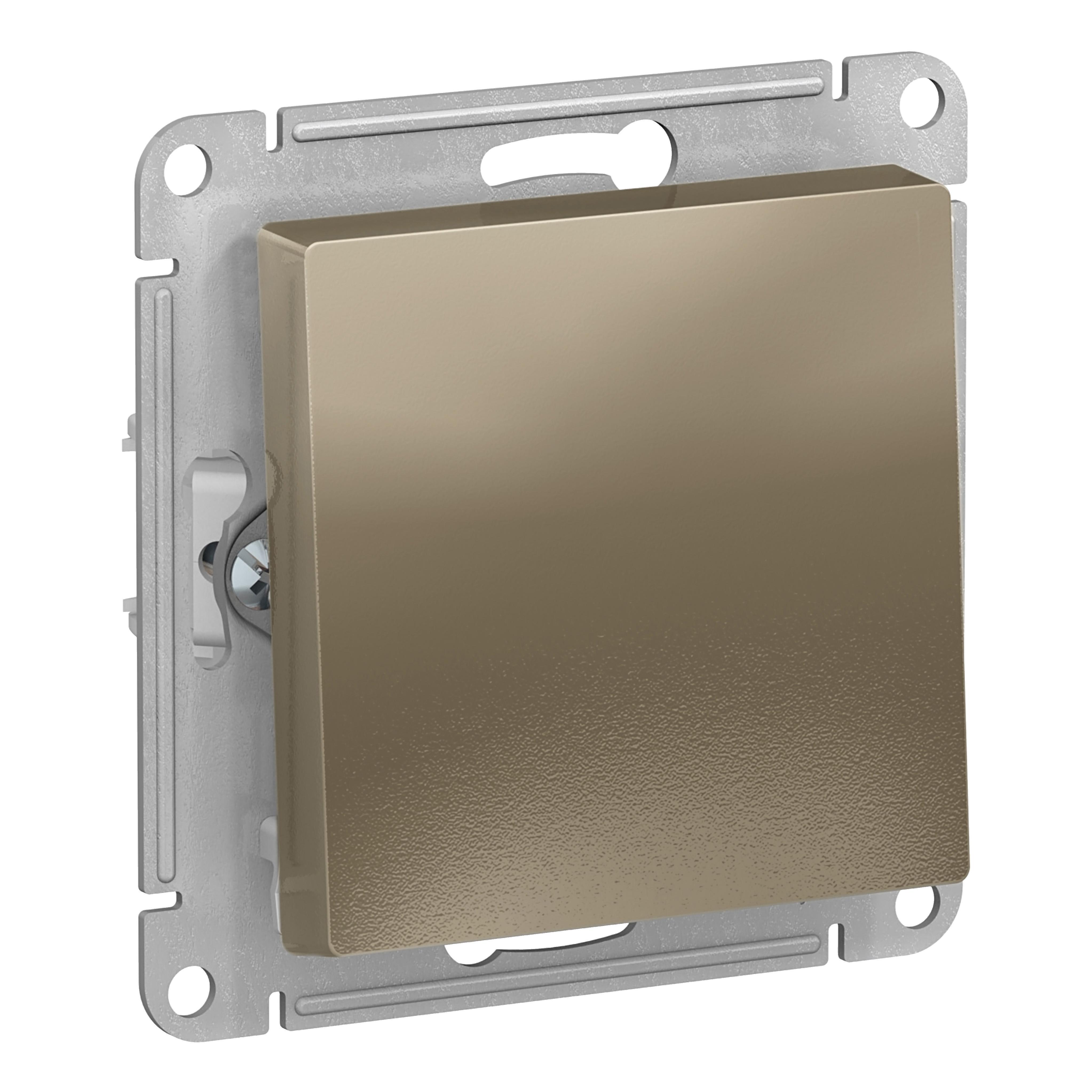 Механизм выключателя Schneider electric Atn000511