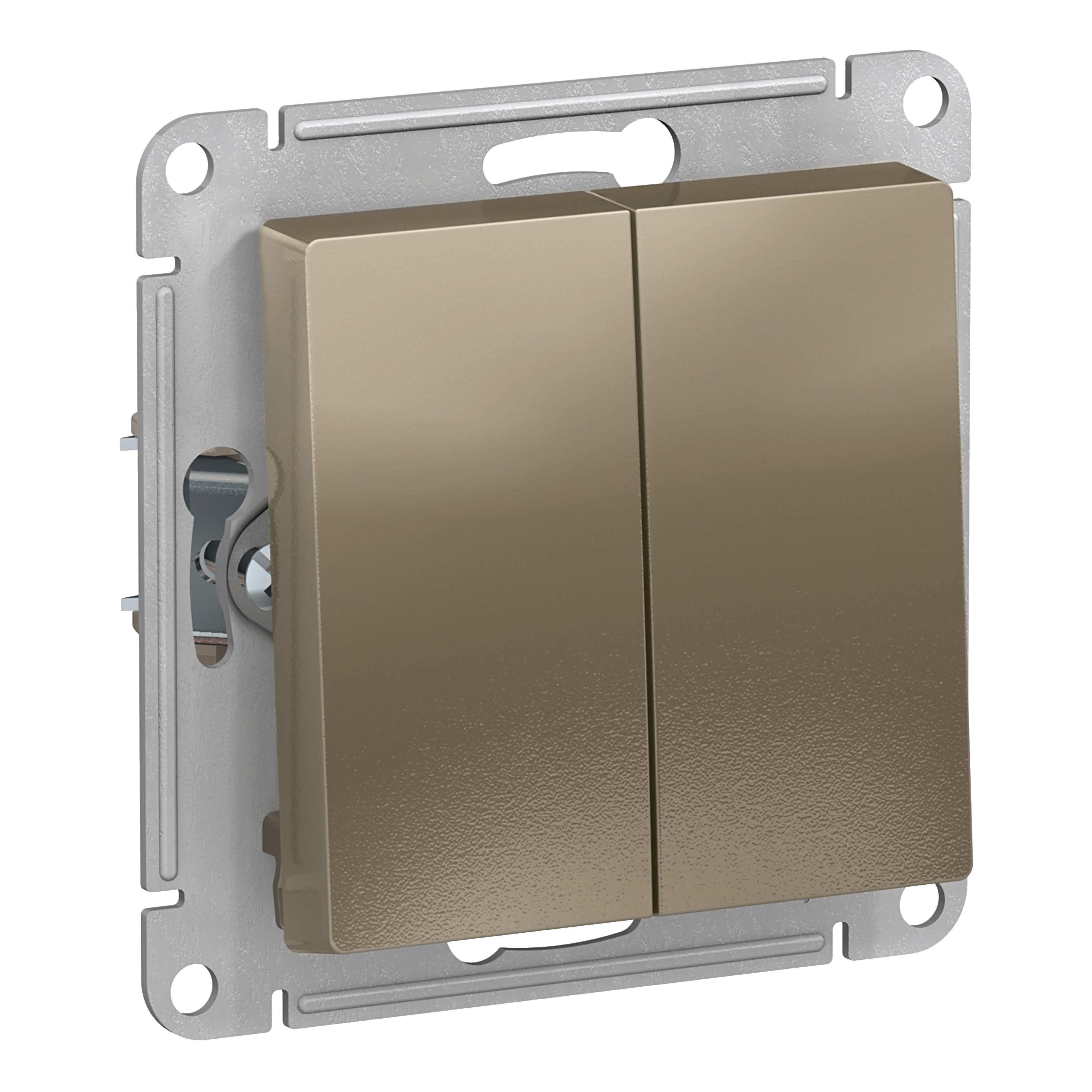 Механизм выключателя Schneider electric Atn000551