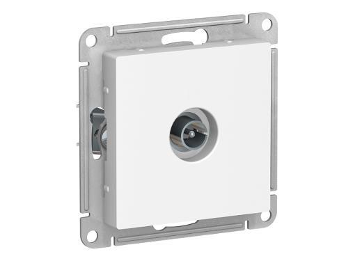 Механизм розетки SCHNEIDER ELECTRIC ATN000193