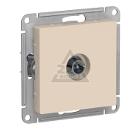 Механизм розетки SCHNEIDER ELECTRIC ATN000293