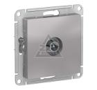 Механизм розетки SCHNEIDER ELECTRIC ATN000393